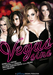 Vega sins xXx (2015)