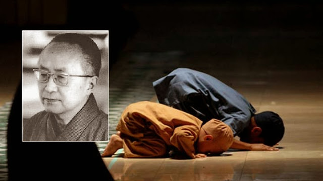 Toshihiko Izutsu, Ilmuan Jepang yang Hafal Alquran dan Menguasai 30 Bahasa