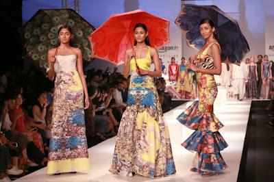 an-italian-affair-at-amazon-fashion-week