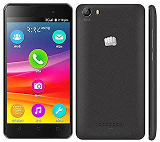 Micromax Q334 HV-1 Firmware | Flash File | Download Without Password