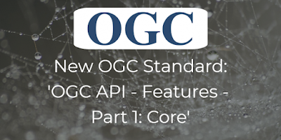 https://www.opengeospatial.org/pressroom/pressreleases/3106?utm_source=phplist706&utm_medium=email&utm_content=HTML&utm_campaign=First+of+new+OGC+APIs+approved+as+an+OGC+standard%3A+OGC+API+-+Features