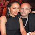 Mel B erases husband's name tattoo off her body...  the scar looks awful