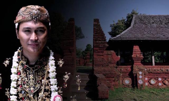 Pangeran Wangsakerta Cirebon