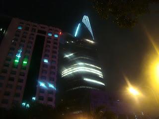 Ho Chi Minh Città