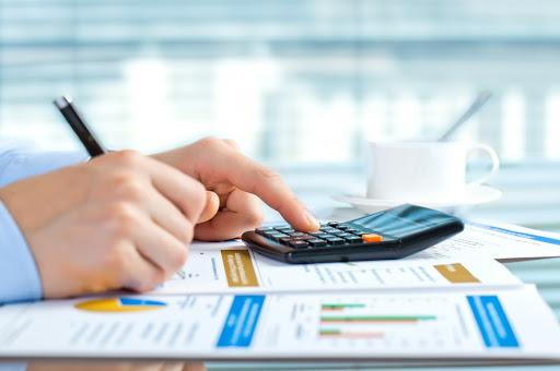 Programa anunciado pelo GDF é fundamental para superar burocracia e garantir crédito aos pequenos empresários, avalia Fecomércio