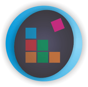 تحميل برنامج تسريع و توافير المساحة على الهارد Smart Defrag 6.2.0