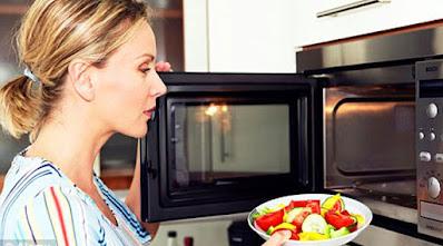 godrej-microwave