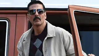 akshay-kumar-bell-bottom-will-not-release-on-ott-plateform-pooja-entertainment-clear-the-air