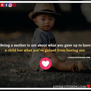 Born marathi girl in new for baby free Naming