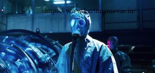 Stranger Things season 3 Download