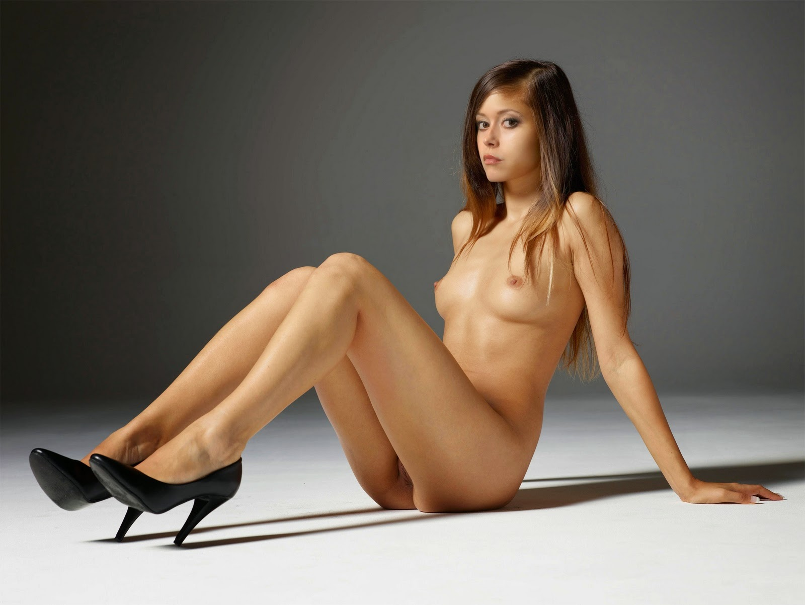 Summer glau naked