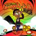"Houston's Lavish Releases New ""Swiggle Talk"" EP"