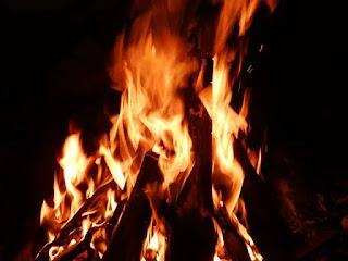 Gas plant exploded along Nekede Ihiagwa Road