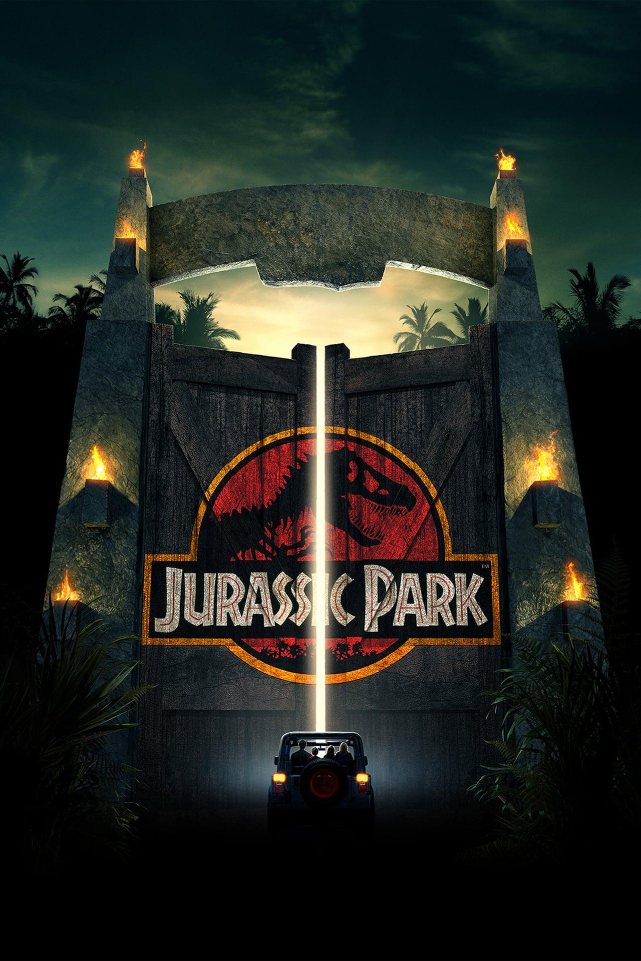 jurassic park mobile wallpaper