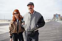 Liev Schreiber and Naomi Watts in Chuck (2017) (6)