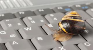 Penyebab dan Cara Mengatasi Laptop Lemot Lengkap