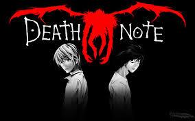 Dead note