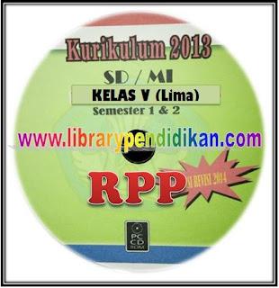 http://www.librarypendidikan.com