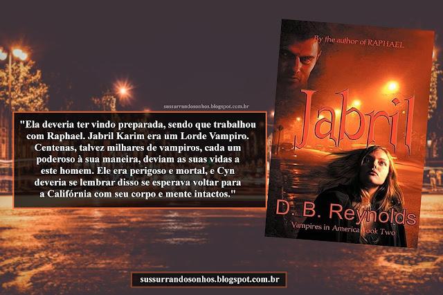 http://sussurrandosonhos.blogspot.com.br/2018/05/resenha-jabril-2-d-b-reynolds-serie.html