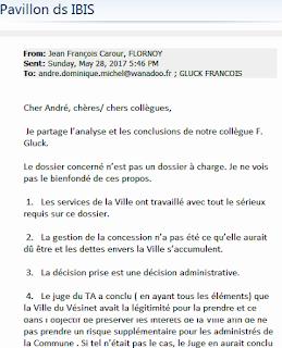 http://www.notrevesinet.com/pdf/Ibisgate.pdf