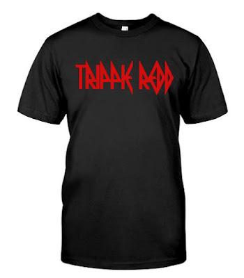 Trippie redd merchandise hoodie trippie redd merch long sleeve t shirt. GET IT HERE