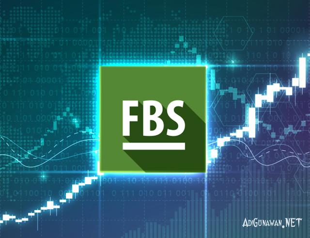 Kelebihan dan Kekurangan Broker Forex FBS