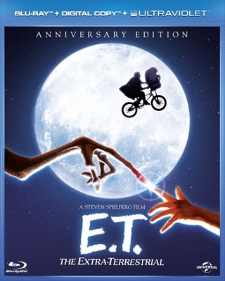 E.T. The Extra Terrestrial 1982 Dual Audio Hindi 850MB BluRay 720p Full Movie Download Watch Online 9xmovies Fimywap Worldfree4u