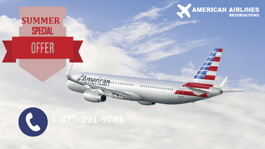 American Airlines American Airlines Official Site