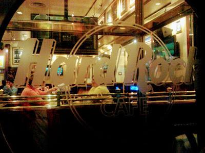 www.viajaportodoelmundo.com Destinos turísticos en Madrid la ciudad más rica de Europa