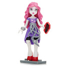 Monster High Ari Hauntington Ghouls Collection 4 Figure