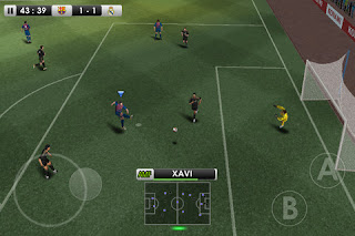 -GAME-PES 2012 - Pro Evolution Soccer