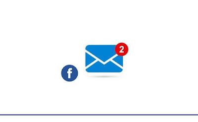 cara nonaktifkan notifikasi facebook di gmail