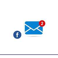 Cara Agar Notifikasi dari Facebook tidak Masuk ke Gmail