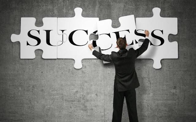 Merancang Dengan Baik Bisnisnya via media.licdn.com
