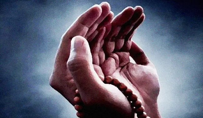 كيفية الاستغفار للميت,كيف استغفر للميت, كيف استغفر لوالدي الميت,اسرار الاستغفار الروحانية,ورد الاستغفار الروحاني,روحانيه الاستغفار,سيد الاستغفار,قصص عن الاستغفار,دعاء سيد الاستغفار,فوائد الاستغفار,صور استغفار,دعاء استغفار,من لزم الاستغفار,دعاء التوبة والاستغفار