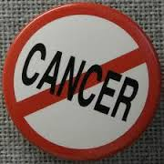 cancer-causing-food