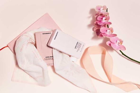 Ediciones limitadas cáncer de mama