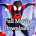Spider man spider verse movie download full hd 720p movie reviews
