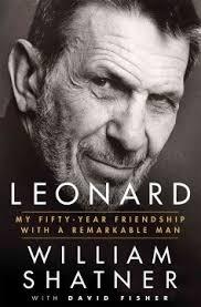 https://www.goodreads.com/book/show/25819509-leonard
