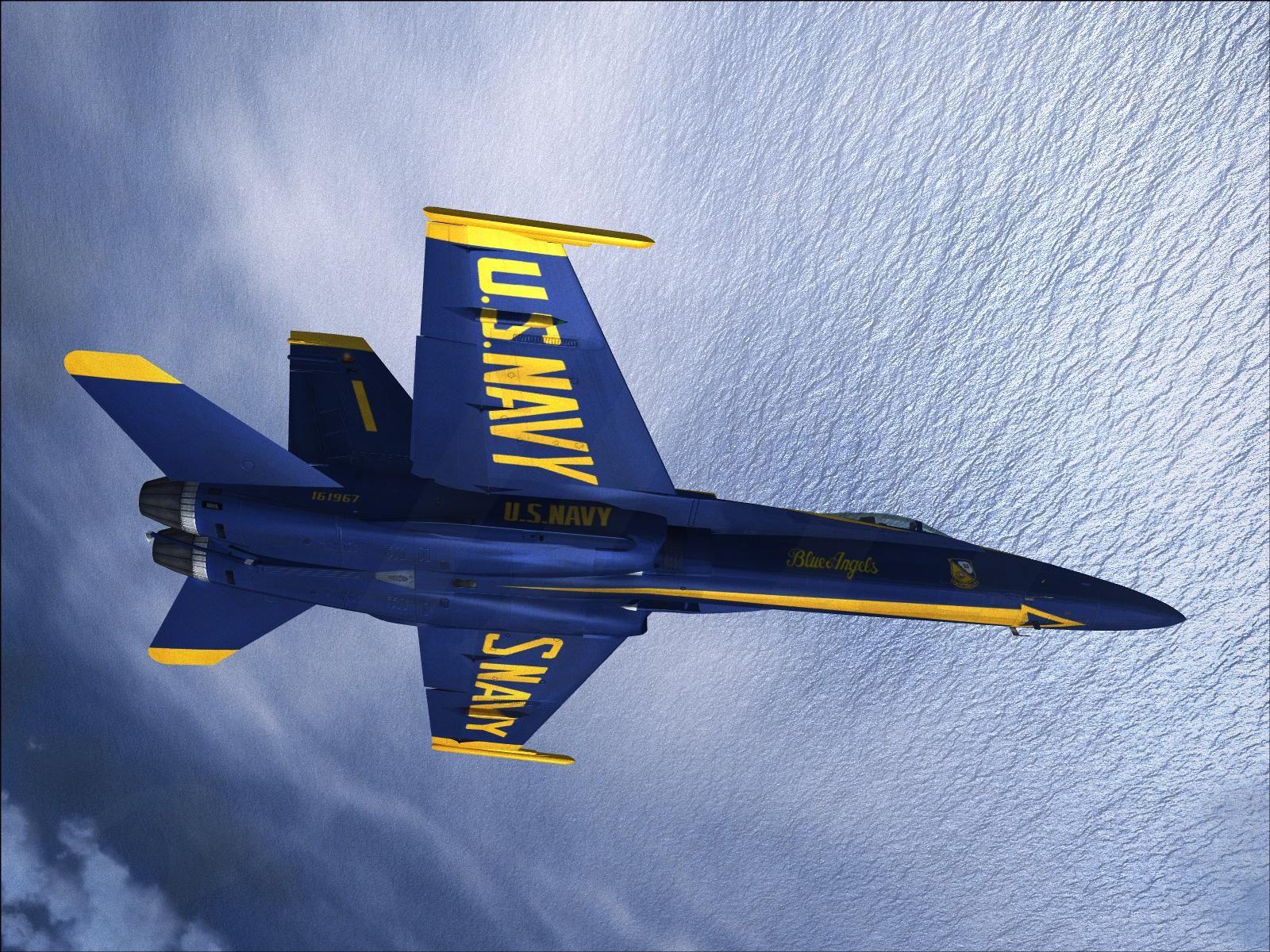 U S Navy Blue Angels Schedule wallpaper U S Navy Blue Angels