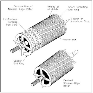 squirrel cage motor theory free download  u2022 oasis