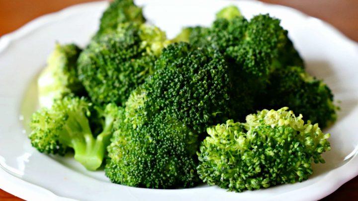 Vegetais crucíferos e câncer: estes alimentos saudáveis impedem o crescimento de tumores