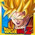 DRAGON BALL Z DOKKAN BATTLE - VER. 3.7.1 (God Mode - High Attack) MOD APK
