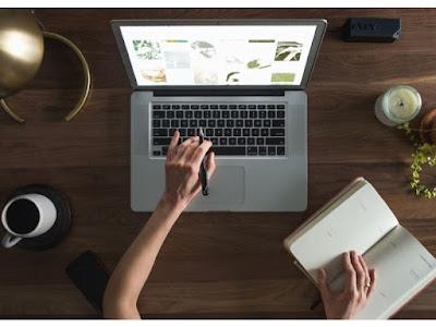 Lowongan Kerja Sebagai Admin Produksi Di CV Pilar Cipta Sinergi Bandung