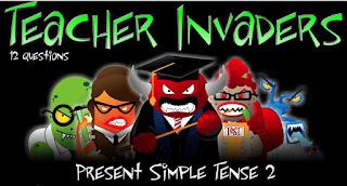 http://eslkidsworld.com/Interactive%20games/Grammar%20Games/Simple%20Present/simple%20present%20tense%202.swf