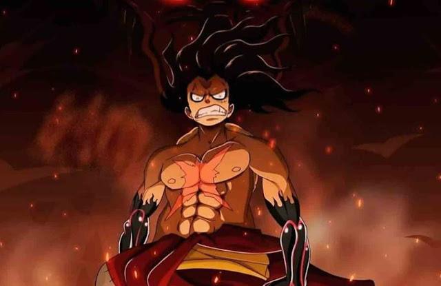 Jumlah Pasukan Timpang, Apakah Aliansi Luffy akan Menang Lawang Pasukan Kaido?
