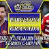 PREDIKSI PERTANDINGAN BARCELONA VS GRANADA 20 JANUARI 2020