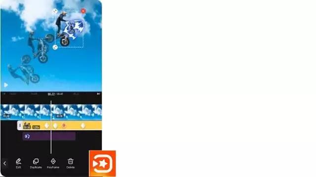 VivaVideo - Free video editing app