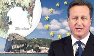 España y el Reino Unido tras el posible Brexit