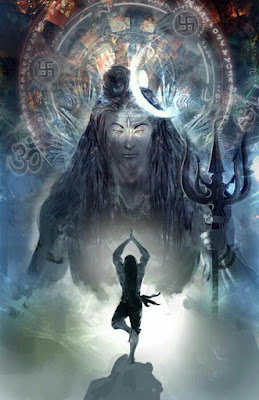 Download Lord Shiva Wallpaper